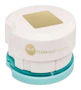 Square punch - cuadrado - 660711