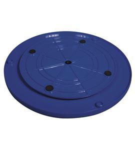 Plataforma giratoria para cerámica - 8925900