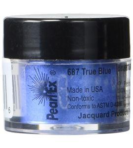 Pigmento pearl ex true blue - 413687