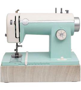Máquina de coser - mint - 663128