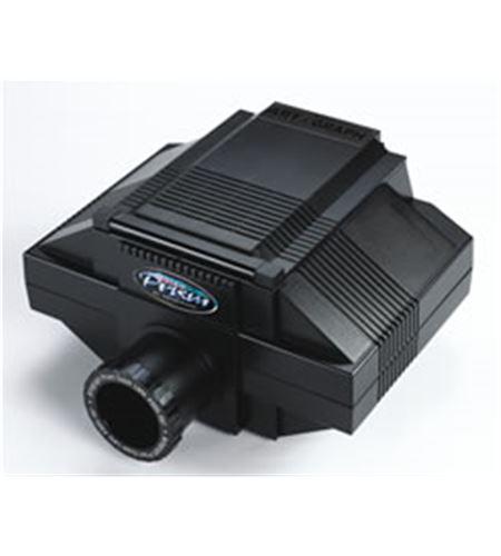 Proyector super prism - AG225456-1