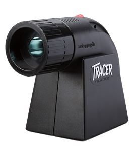 Proyector - tracer - AG225460-1