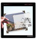 Lightpad pro - 1200