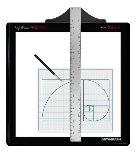 Lightpad pro - 1700 - AG500007-2