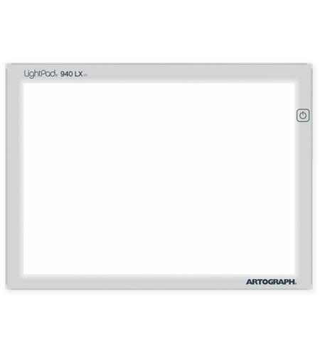 Lightpad 940 lx - AG500019-1