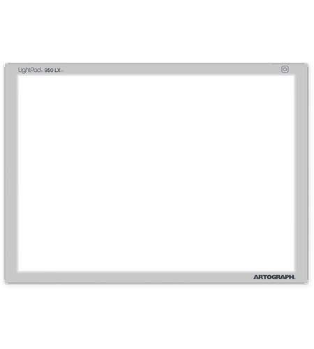 Lightpad 950 lx - AG500022-1