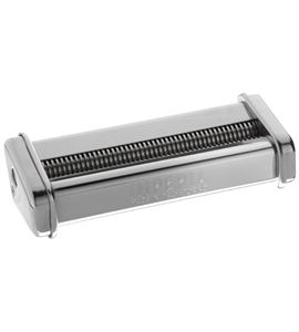 Accesorios para máquina de pasta - spaguetis - 275