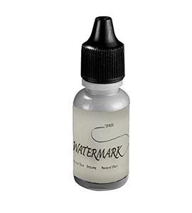 Recarga de tinta para watermark - CL10060