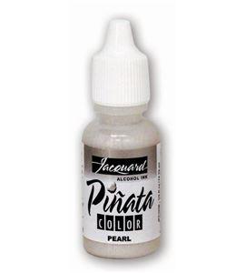 Tinta piñata - pearl 14 ml. - JFC1036-PINATA-PEARL-05OZ_CMYK