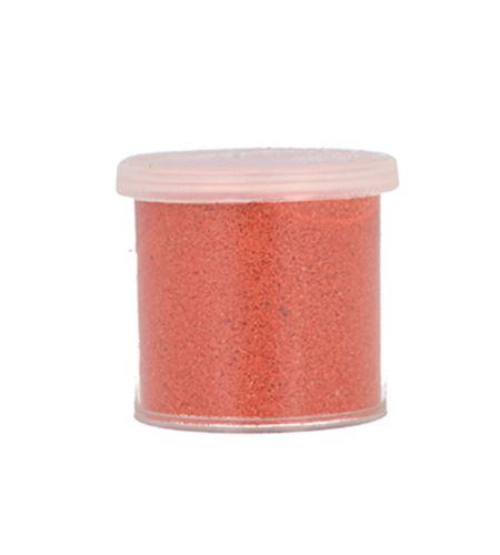 Arena para manualidades - orange - 13091010