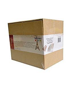 Caja con 4 cajones desmontables - 14030066