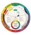 Círculo cromático - rueda de color