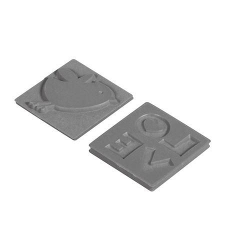 Set de motivos para marcar sobre jabón o cemento - love - 34306000_2