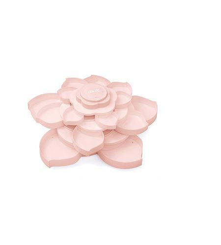 Almacenaje como flor (rosa) - 660339