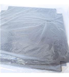 Kit caja scrap 25*25 - 40141