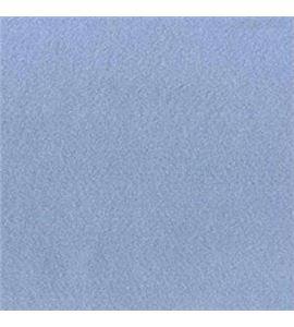 Lámina de fieltro de 30x30 - azul pasión - FE3938