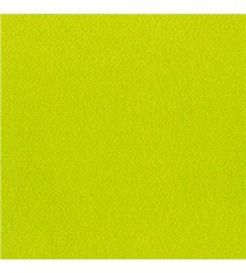 Lámina de fieltro de 30x30 - anís - FE3942