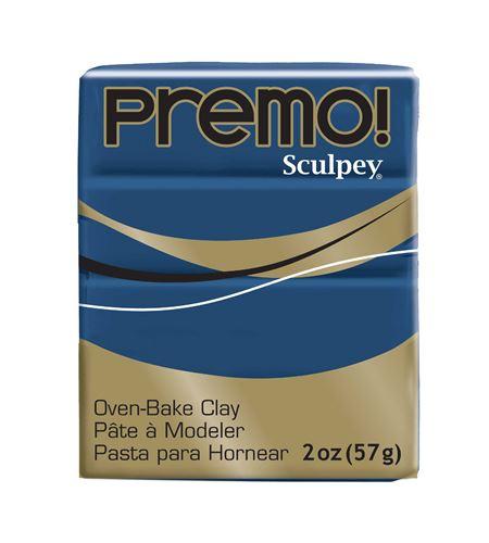 Premo - navy 57 gr. - 5050
