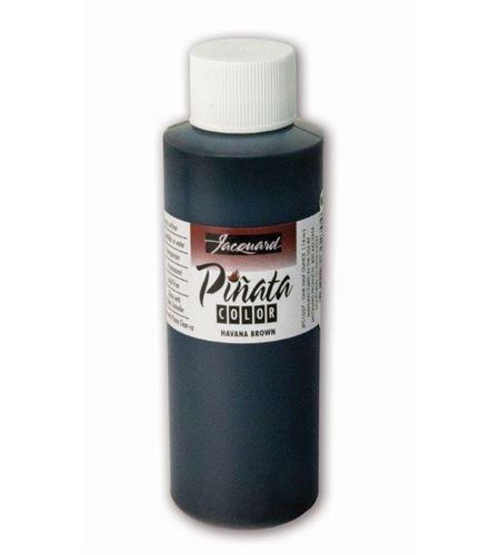 Tinta piñata - havana brown 4 fl. oz. - JFC3027