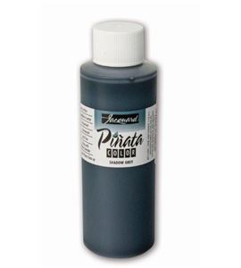 Tinta piñata - shadow grey 4 fl. oz. - JFC3029