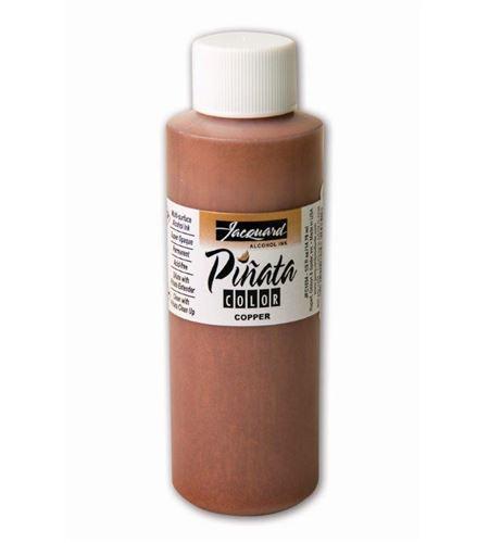 Tinta piñata - copper 4 fl. oz. - JFC3034