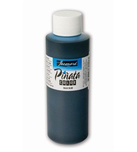 Tinta piñata - baja blue 4 fl. oz. - JFC3019