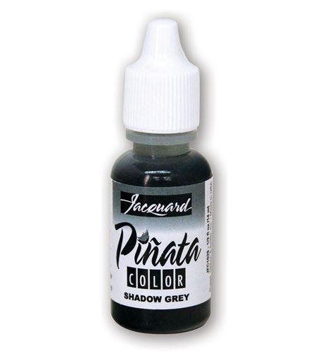 Tinta piñata - shadow grey 1/2 fl. oz. - IJFC1029