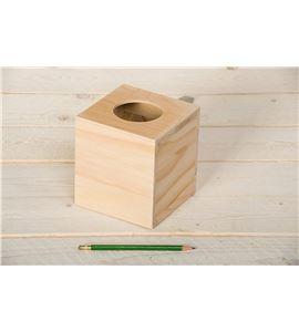 Caja para pañuelos - 14001159