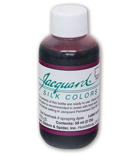 Silk color 59ml. #digital - JAC1717
