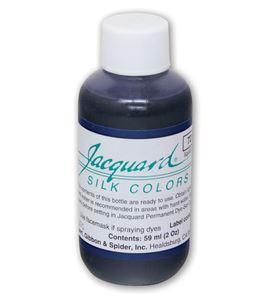 Silk color 59ml. #royal blue - JAC1722
