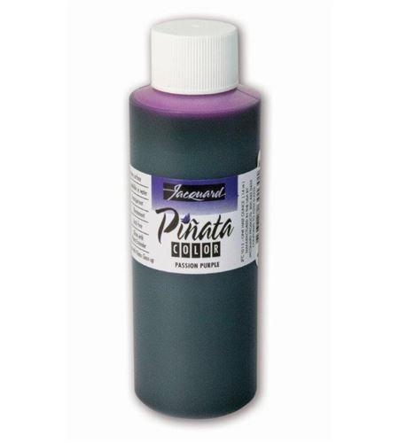 Tinta piñata - passion purple 4 fl. oz. - JFC3013