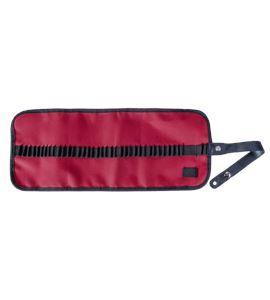 Cinturón lápiz - rojo - AM-348041