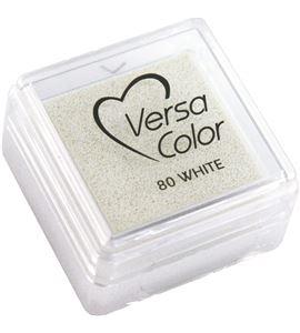 Tinta versacolor - blanco - 28395102