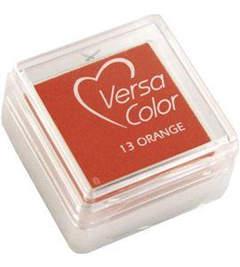 Tinta versacolor - naranja - 28395210