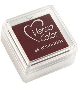 Tinta versacolor - burgundy - 28395297