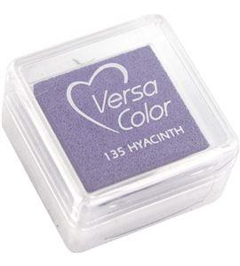 Tinta versacolor - lavanda - 28395312