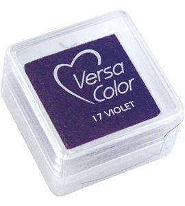 Tinta versacolor - violeta - 28395314