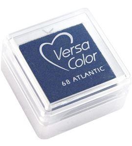 Tinta versacolor - atlantic - 28395370