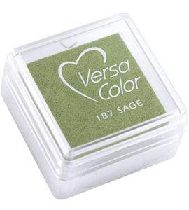 Tinta versacolor - verde mint - 28395408