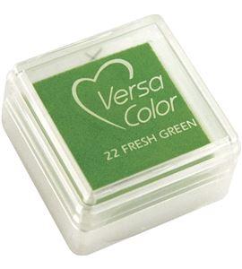 Tinta versacolor - verde fresco - 28395422