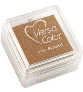 Tinta versacolor - bisque - 28395514