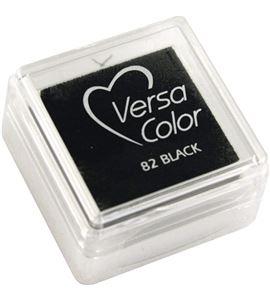 Tinta versacolor - negro - 28395576