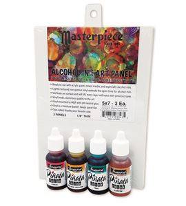 Piñata masterpiece set - JAC9955-PINATA-MASTERPIECE-SET_CMYK