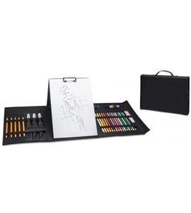 Estuche de dibujo al aire libre - 501010