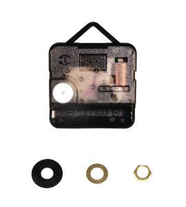 Mecanismo de reloj - 69238000-01_PF