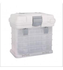 Caja de almacenamiento portátil - 39574000