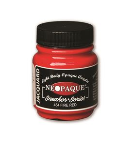 Pintura neopaque - fire red - JAC1454-NEOPAQUE-FIRE-RED_CMYK