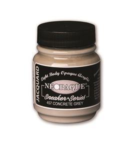 Pintura neopaque - concrete grey - JAC1457-NEOPAQUE-CONCRETE-GREY_CMYK
