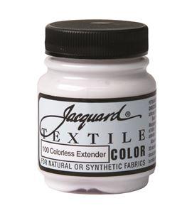 Textile color - extender incoloro 70 ml - JAC1100