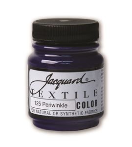 Textile color - bígaro 70 ml - JAC1125